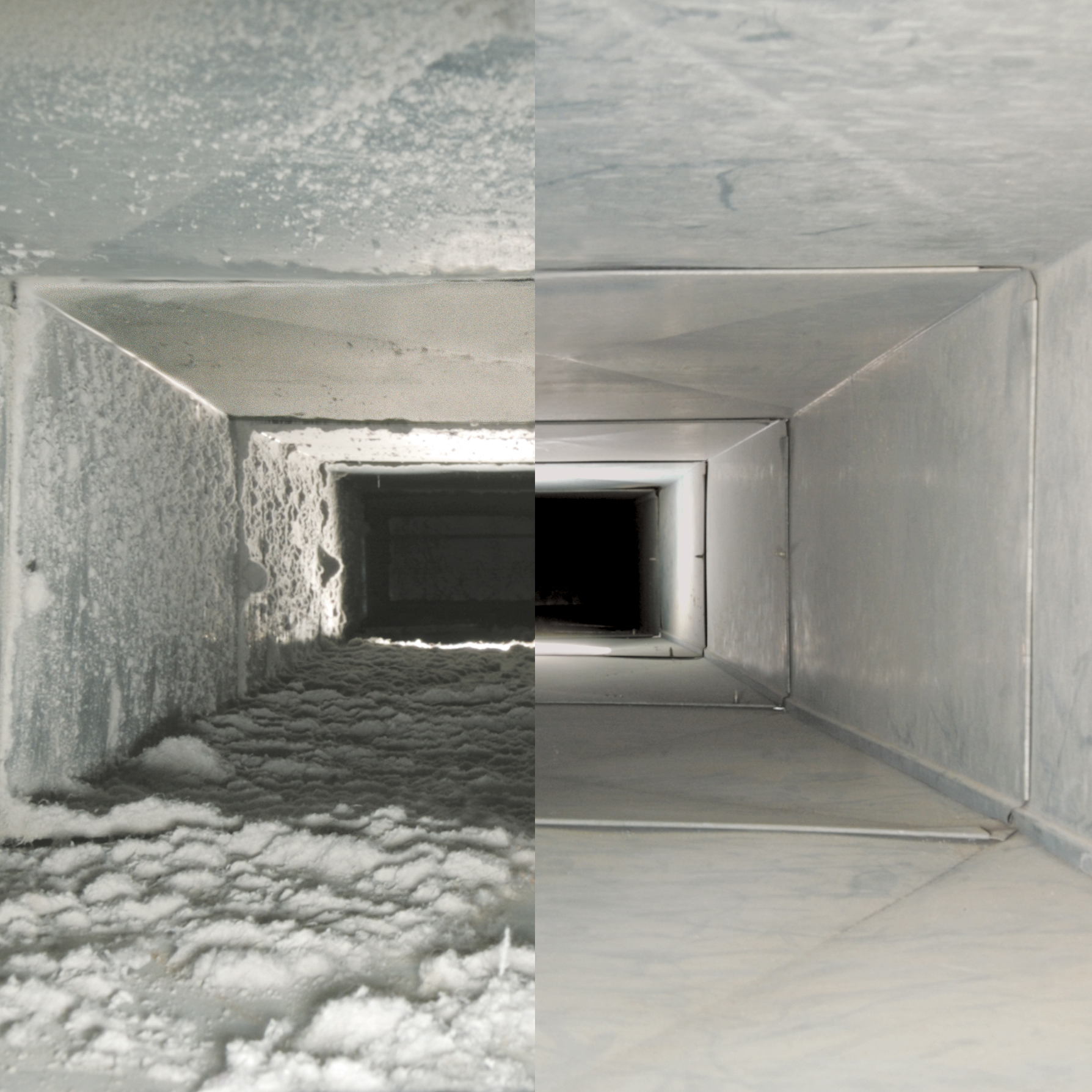 air_duct_beforeandafter_photo
