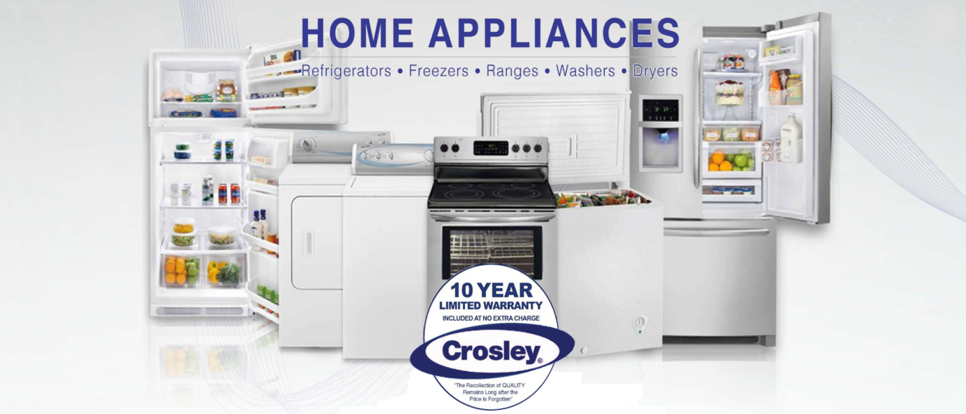 crosley-appliance-poster-updated