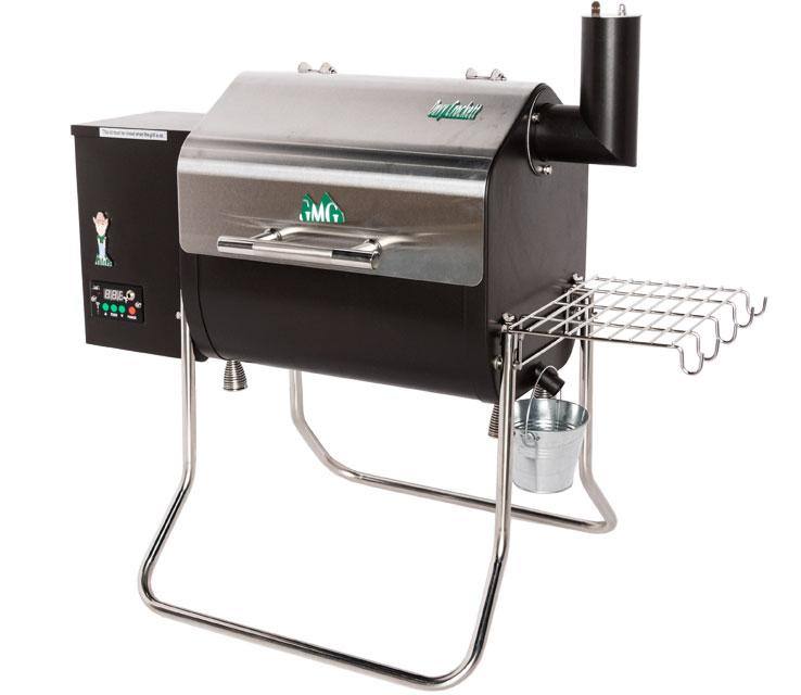 green_mountain_grills__davy_crockett_portable_pellet_grill__wifi_edition_1403781_4